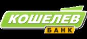 kb_logo180