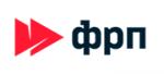 logo-frp