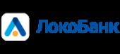 lokobank180