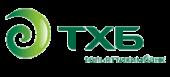 thb_logo180