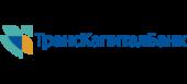 tkb_logo180