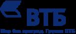 vtb-logo180
