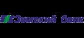 zemsky_logo180